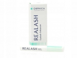 ORPHICA Realash Eyelash Odżywka do rzęs, 4ml