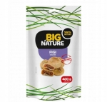 Figi suszone Turcja Big Nature, 400g