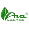 Laboratorium AVA